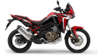 CRF1100L Africa Twin DCT 2021