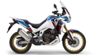 CRF1100L Africa Twin - Adventure Sports ES DCT 2020