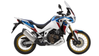 CRF1100L Africa Twin - Adventure Sports 2020